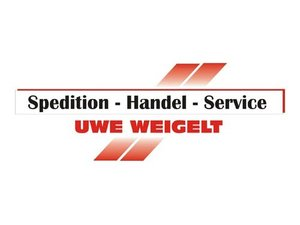 Spedition - Handel - Service Uwe Weigelt